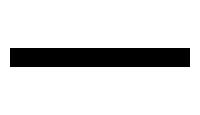 Marsala Butik logo - KotRabatowy.pl