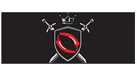 Ostre Dzieje logo - KotRabatowy.pl