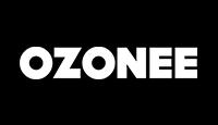 Ozonee logo - KotRabatowy.pl