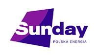 Sunday Polska logo - KotRabatowy.pl