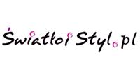 Świało i Styl logo - KotRabatowy.pl