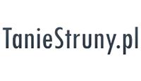 Tanie Struny logo - KotRabatowy.pl