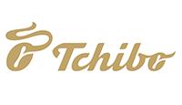 Tchibo logo - KotRabatowy.pl
