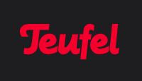 Teufel logo - KotRabatowy.pl