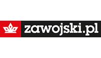 Zawojski logo - KotRabatowy.pl
