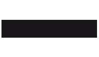Artelioni logo - KotRabatowy.pl