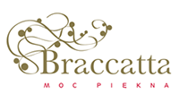 Braccatta logo - KotRabatowy.pl