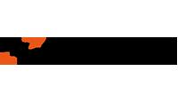 ButoManiak nowe logo - KotRabatowy.pl