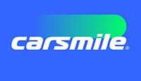 Carsmile logo - KotRabatowy.pl