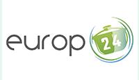 Europ24 logo - KotRabatowy.pl