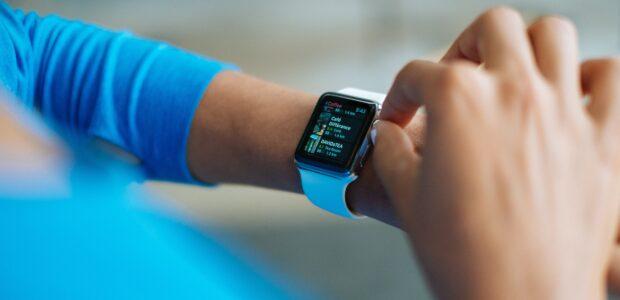 jaki smartwatch do 500