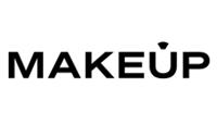 MakeUp.pl logo - KotRabatowy.pl