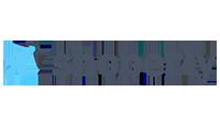 Shoperly logo - KotRabatowy.pl