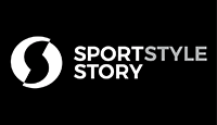 SportStyleStory logo - KotRabatowy.pl