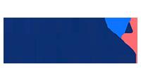 AirHelp nowe logo - KotRabatowy.pl