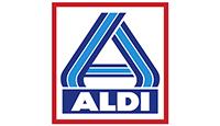 ALDI logo - KotRabatowy.pl
