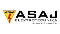 Asaj nowe logo - KotRabatowy.pl