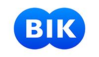 BIK nowe logo - KotRabatowy.pl