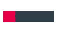 Botimo logo - KotRabatowy.pl
