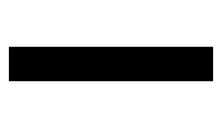 Brasty nowe logo - KotRabatowy.pl