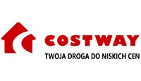 Costway logo - KotRabatowy.pl