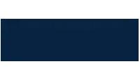 DeLonghi logo - KotRabatowy.pl