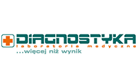 Diagnostyka logo - KotRabatowy.pl
