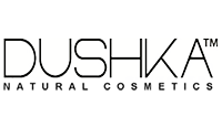 DUSHKA logo - KotRabatowy.pl