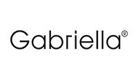 Gabriella.pl logo - KotRabatowy.pl