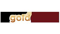 Golddoor logo - KotRabatowy.pl