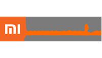 Mimarkt logo - KotRabatowy.pl