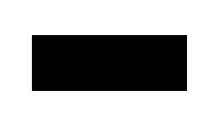Minti Shop logo - KotRabatowy.pl