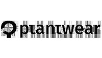 Plantwear logo - KotRabatowy.pl