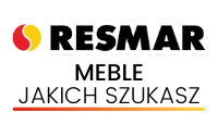 Resmar logo dla KotRabatowy.pl