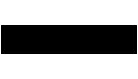Sikorka.net logo - KotRabatowy.pl