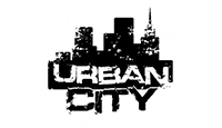 Urban City logo - KotRabatowy.pl