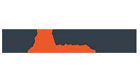 Vacanceselect nowe logo - KotRabatowy.pl