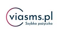 VIA SMS nowe logo - KotRabatowy.pl