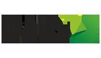 Wally logo - KotRabatowy.pl