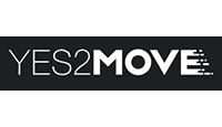 Yes2Move logo - KotRabatowy.pl