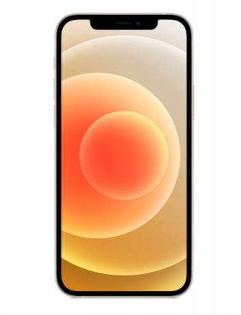 Smartfon Apple iPhone 12