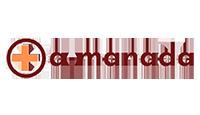Apteka Manada nowe logo - KotRabatowy.pl
