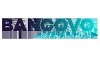 Bancovo logo - KotRabatowy.pl