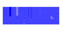 Beesafe logo - KotRabatowy.pl