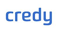 Credy logo - KotRabatowy.pl