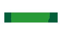 eobuwie nowe logo - KotRabatowy.pl