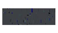 Homla logo - KotRabatowy.pl
