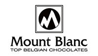 Mount Blanc logo - KotRabatowy.pl