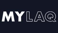 MyLaQ logo - KotRabatowy.pl