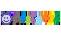 Nasz Smyk logo - KotRabatowy.pl
